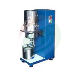 5L Small De-ironing Filtration System