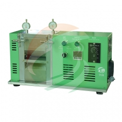 Hot Roller Press Machine For