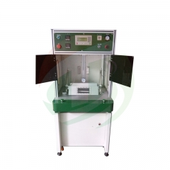 Vacuum Sealing Machine For Pouch