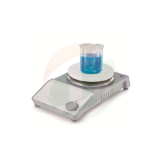 Classic Laboratory Magnetic Stirrer